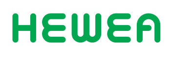 Logo HEWEA