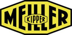 Logo Meiller